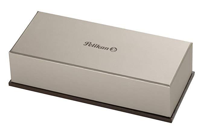 Quà tặng Pelikan - Vỏ điện thoại di động cao cấp cho các mô hình có chủ quyền và ống dẫn
