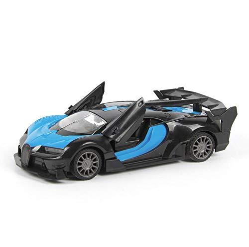 Xe Hơi  Điều khiển từ xa mô hình xe sạc không dây