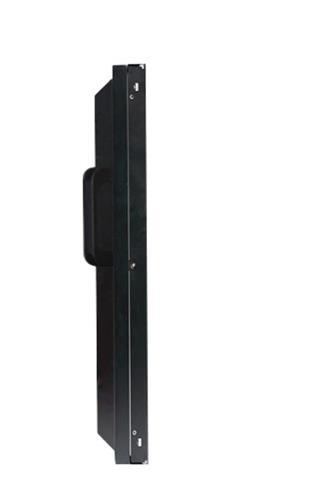 24 giờ giao hàng LG49 inch màn hình tinh thể lỏng nối trung tâm giám sát cuộc họp sáng 1.8 giải trí