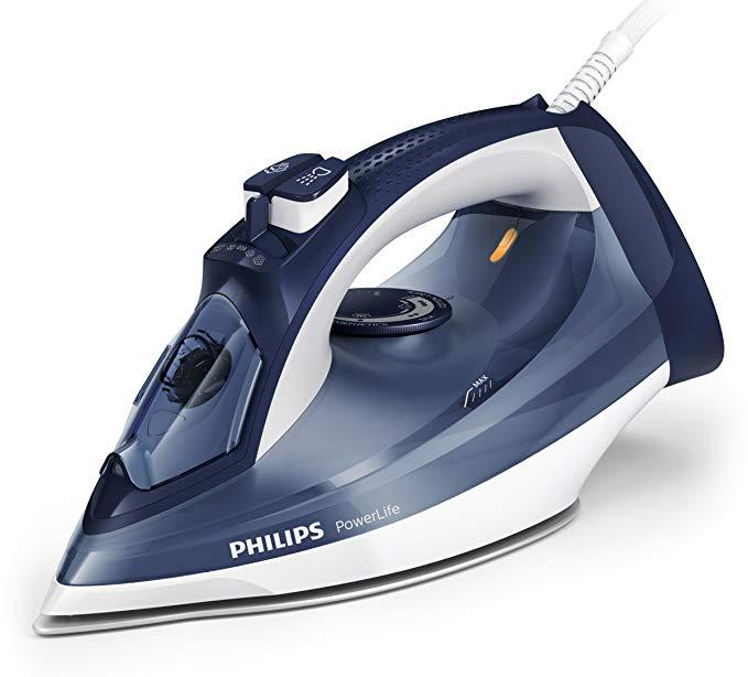 Philips Philips PowerLife GC2994 / 20 bàn ủi hơi nước (2400 watt)
