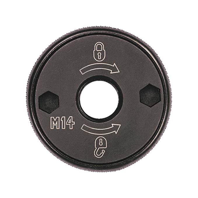 Dewalt DT3559 Kẹp Nut M14 6 cái