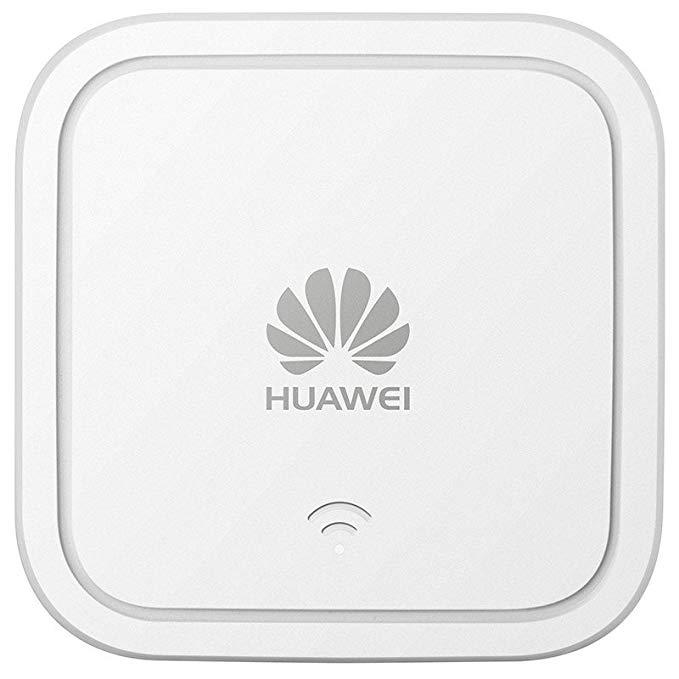 Huawei Huawei PT231-W Router Q1 Sub-Route (Trắng) (Được sử dụng với Huawei Routing Q1)