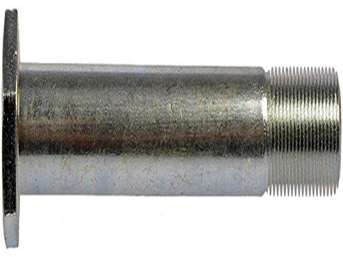 Dorman 875 - 495 M8 - 1,25 x 110 mm DIN 'Danh mục 8.8' Đầu vít lục giác