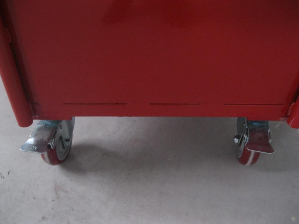 Khẩn cấp hàng cứu hỏa bình chữa cháy thùng thép không gỉ xử lý khẩn cấp phòng cháy chữa cháy đẩy. Th