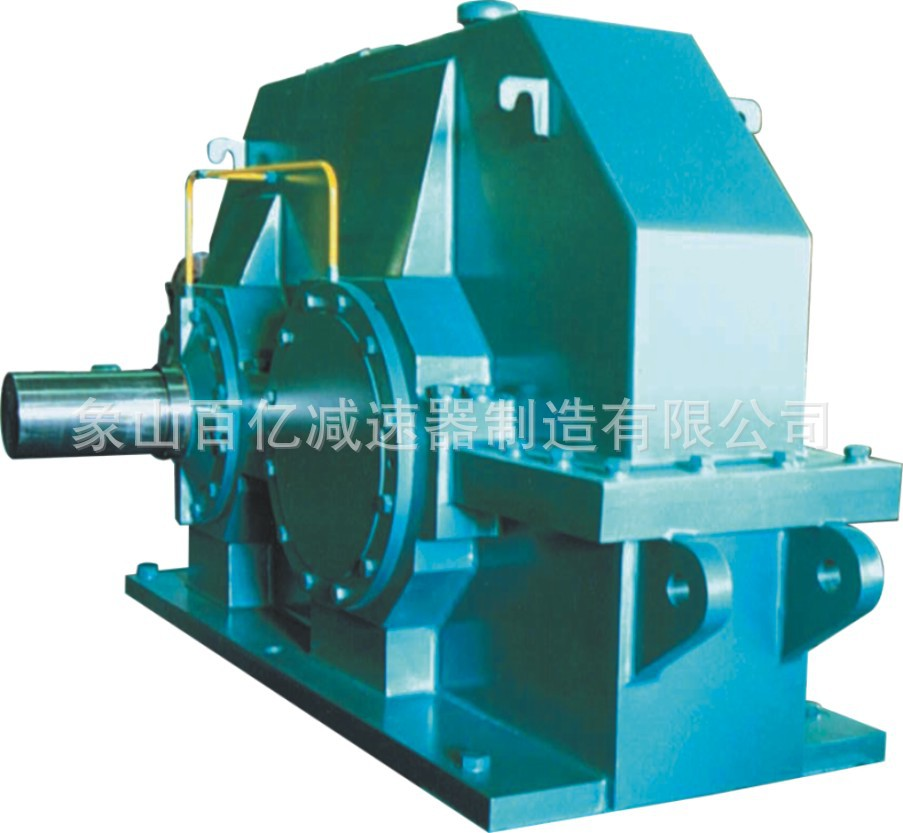 Nhà máy sản xuất từng bước ba máy kỹ thuật