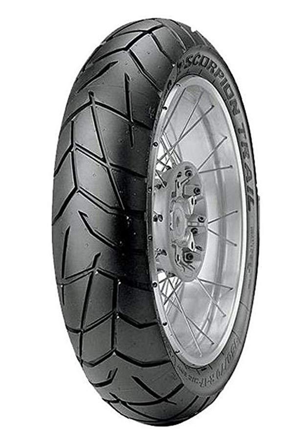 Pirelli scorpion off-road lốp - phía sau - 180 / 55zr-17 vị trí kích thước vành sau 17 lốp ứng dụng