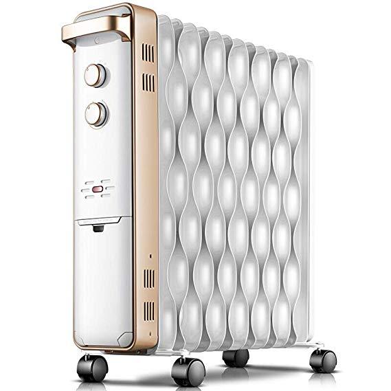 Máy Tản nhiệt dầu Electrolux EOH/M-9157