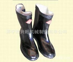 Giày ống cách nhiệt điện (sản phẩm trong nước) cách nhiệt điện giá điện và đôi giày ủng tham số cách