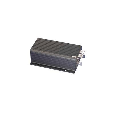 Bộ điều khiển tốc độ EZGO Cushman - 250 AMP - 629097
