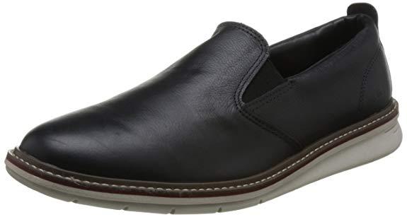 Giày Lười thể thao nam - RILDARE RUSH RU7303P