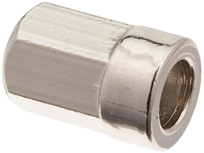 Samsung 6021-001211 Hex Cap Nut