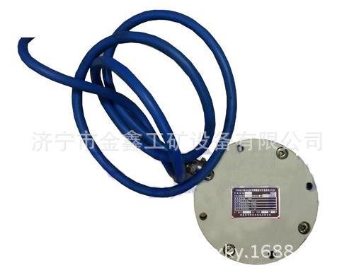 FS18 loại bộ phối hợp các nhà sản xuất, chất lượng đảm bảo Tết nhộn nhịp,