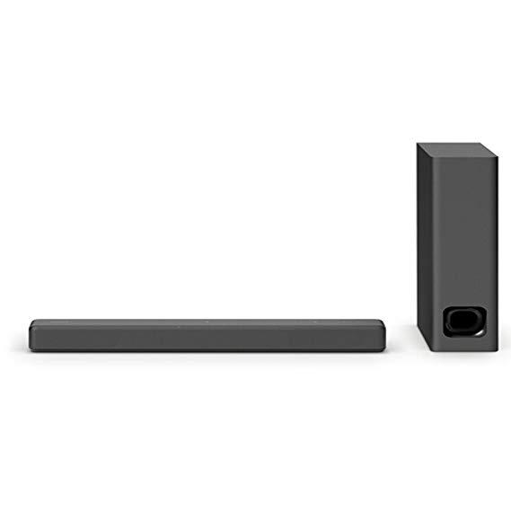 Sony Sony HT-MT300 / BM Hệ thống âm thanh không dây tại nhà Dàn âm thanh rạp hát tại nhà Bluetooth /