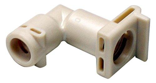 Delonghi 5313218931 kết nối khóa nóng