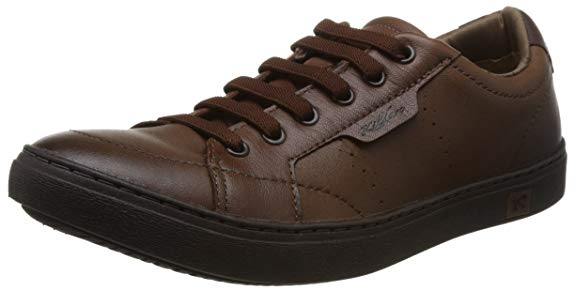 Giày Lười thể thao nam - RILDARE RUSH RU4701