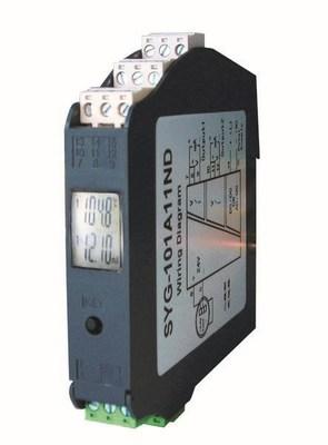 Trí thông minh SYG-101 loại phối điện, điện, điện xứng đáng với