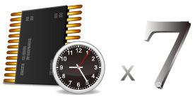 Âu nhà sản xuất thương hiệu đường bộ mã hoá độ nét cao 8 HDMI IPTV/ streaming - ngành 3U cặp bản