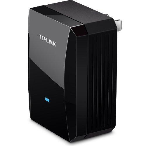 Bộ chuyển đổi nguồn điện TP-LINK TL-PA500 500M (V2.0)