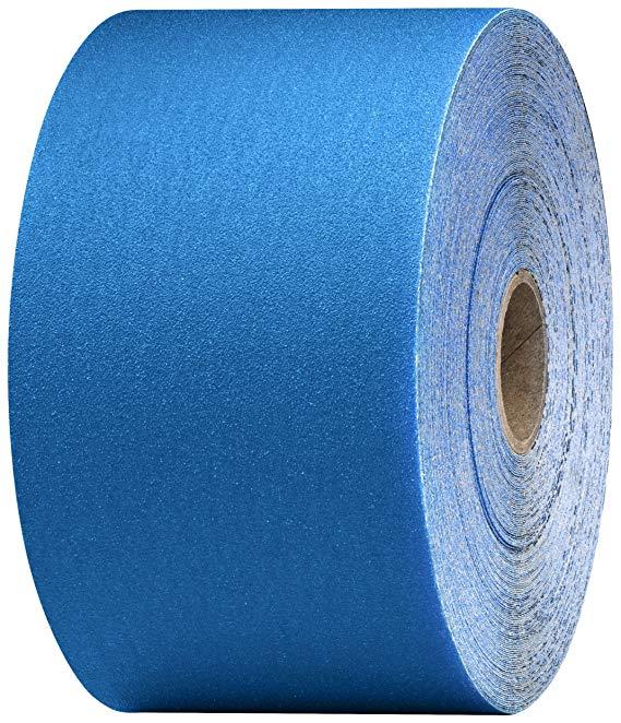 3M Stikit 36219 Đĩa mài mòn màu xanh (2,75
