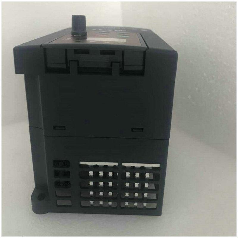 Giới thiệu EDS800-4T0007N 380V thay đổi tần số lượng xuất sắc