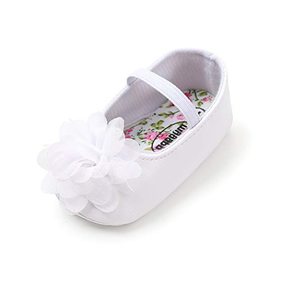 Giày Thời Trang búp bê Trẻ em , Thương hiệu : Kuner