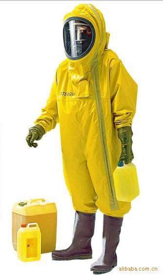 Honeywell A145110 phục mít là loại phục nhà máy hoá chất phục vụ kiểm tra đồ bảo hộ khẩn cấp