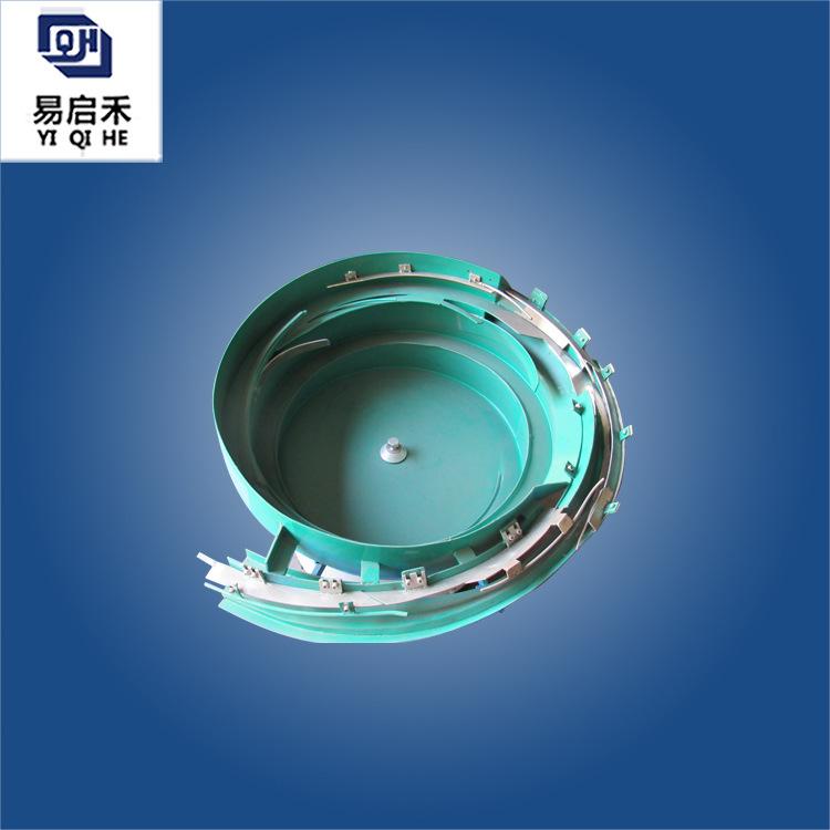 Nhà sản xuất tự động lái tự động rung rung lên đĩa. Đĩa tiêu chuẩn chuyên nghiệp hàng rúng động.