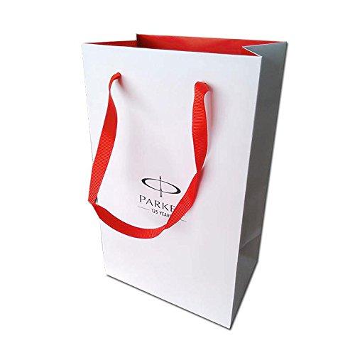 PARKER Parker 125th Anniversary Gift Bag (Nhỏ) Quà tặng Quà tặng