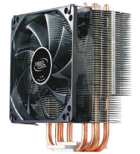 Bộ Tản nhiệt cho CPU - 1155AMDCPU tản nhiệt
