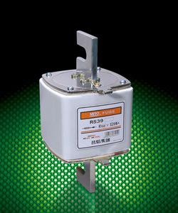 nhiệt độ cơ thể loại gốm sứ dao RO39 R039 NT4 RT17 500V/500A-1250A