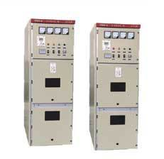 [sản xuất chuyên nghiệp] DFW-35/630 35KV cáp điện áp cao