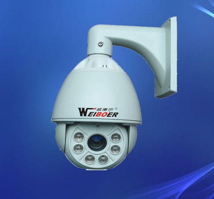 Tốc độ cao xạ laser tia laser hồng ngoại bóng bóng tốc độ cao các nhà sản xuất máy quay tốc độ cao đ