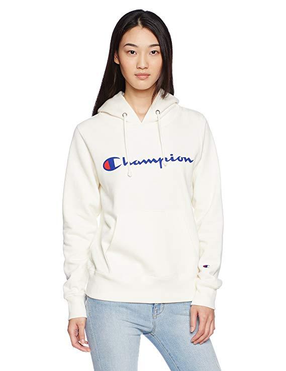 Hiệu Champion Áo thun Thể thao CW-L109