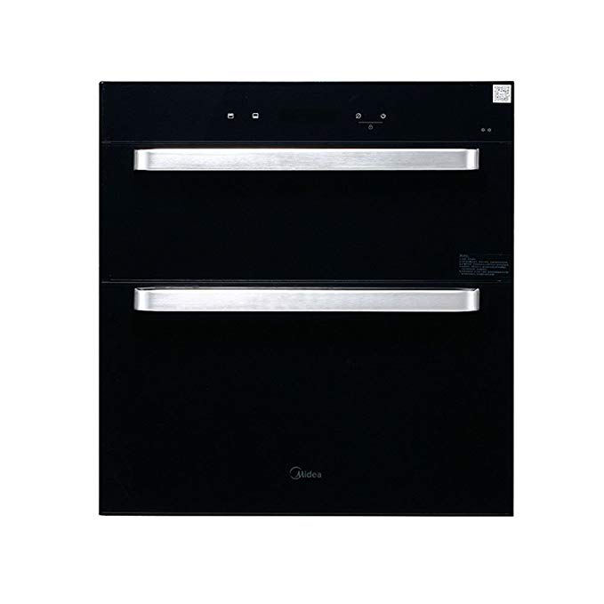 Midea / Midea MXV-ZLP100Q36 nhúng tủ khử trùng khử trùng nhà tủ