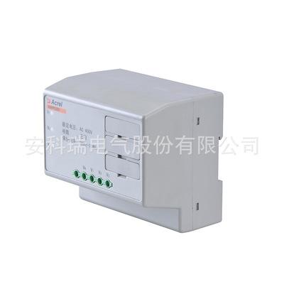 Điện năng lượng bảo vệ ANHPD300 nhiều chức năng