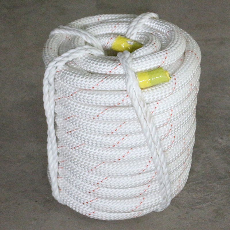 Làm việc trên cao An Toàn Tường ngoài rửa Đan lớn bảo vệ nhà sản xuất dây an toàn.