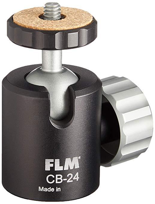 FLM miễn phí PTZ CB-24 Magnesium FL1124901