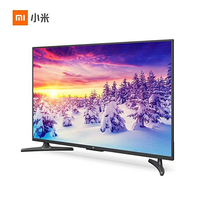 MI Millet TV 4A 49