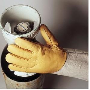 Đặc biệt Honeywell Honeywell High - performance găng tay chống đông ấm găng tay găng tay chống cắt t