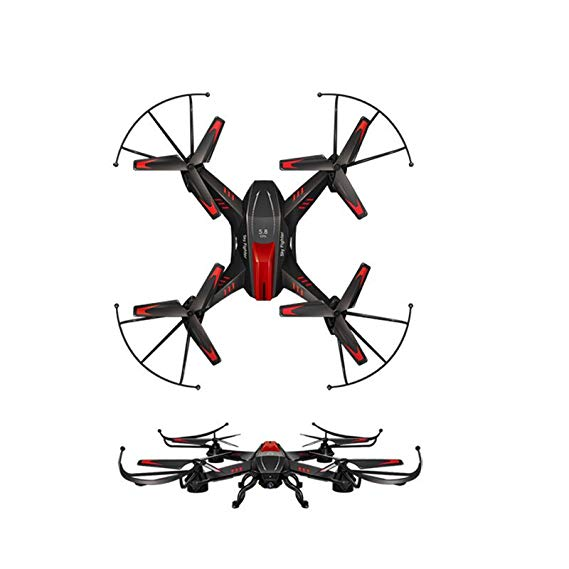 Máy Bay Điều khiển Từ Xa : Attop A12 RC Drone - RTF