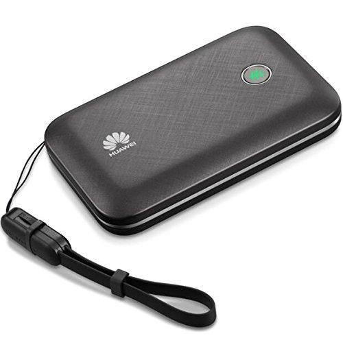 Huawei Huawei 4G phiên bản đầy đủ Netcom với WiFi đi kèm Pro Skyline du lịch trong nước và nước ngoà