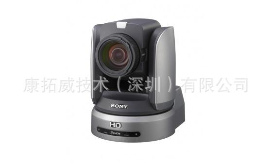 SONY Sony BRC-H900 1 / 2 loại thiết bị hình ảnh CMOS và 14 lần của camera zoom quang học Haeundae