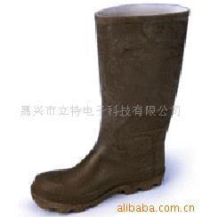 Chịu nổi cách nhiệt điện áp cung cấp giày 2000 volt.