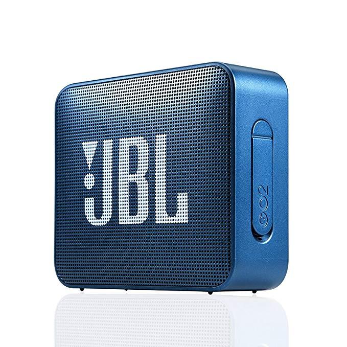 Loa Mini JBL GO2 Âm Nhạc BRIC II Bluetooth
