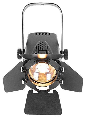 CHAUVET DJ EVE TF-20 Đèn LED sân khấu - Chiếu sáng chiếu sáng