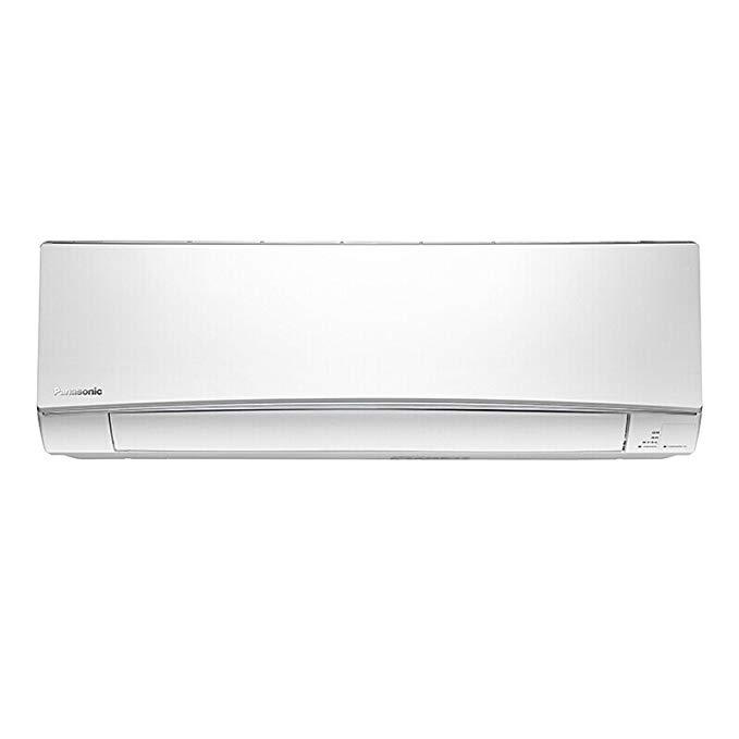 Panasonic Panasonic KFR-36GW / BpAK1 Yi Xun 1.5 điều hòa không khí lạnh và lạnh 1 hiệu suất năng lượ