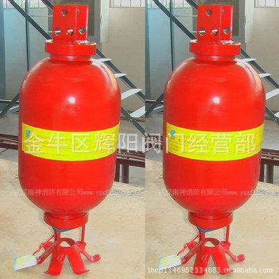 Cung Hoài Hải / Uy sát / Kim Thuẫn rất mỏng 8KG hủ tiếu khô bình chữa cháy.