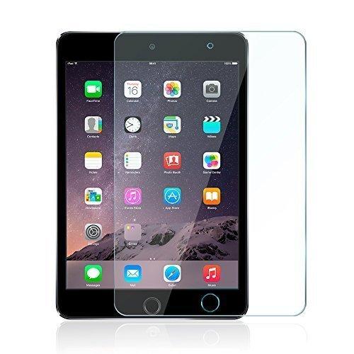 iPad mini 4 bảo vệ màn hình -Anker cao cấp Tempered Glass Tablet bảo vệ màn hình với màn hình Retina