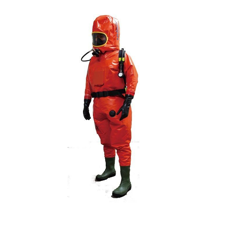 Honeywell 1400020 cứu hỏa cứu hộ khẩn cấp bên ngoài... Loại hạng nặng bảo vệ phục phục