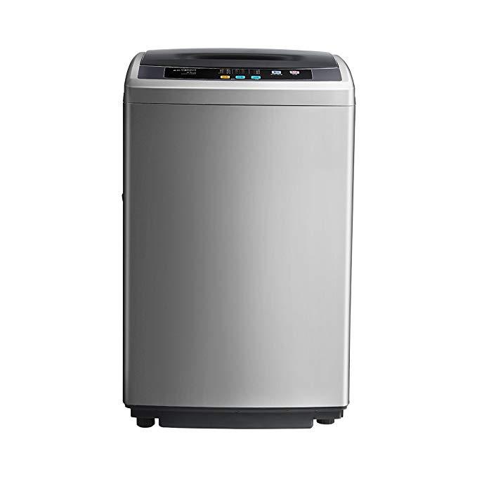 Midea / Midea MB65-1000H 6,5 kg máy giặt tự động xung với khóa trẻ em
